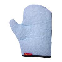 Bellamianta Luxury Body Exfoliator Glove