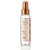 Mizani Thermasmooth Shine Extend Anti-Humidity Spritz 3oz