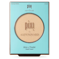 Pixi Glow-y Powder - Santorini Sunset