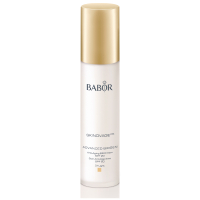 BABOR Advanced Biogen Anti-ageing BB Cream SPF 20 - 01 Light 50ml