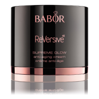 BABOR ReVersive Supreme Glow Anti-ageing Cream 50ml