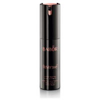 BABOR ReVersive Anti-ageing Eye Cream 15ml
