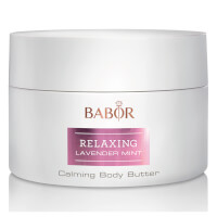 BABOR Calming Body Butter 200ml