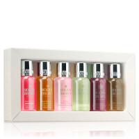 Molton Brown Mini Bath and Shower Collection