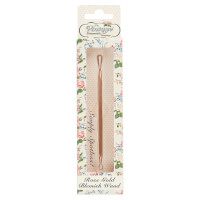 The Vintage Cosmetics Company Blemish Wand - Rose Gold