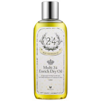 Mizon Multi 24 Enrich Dry Oil 130ml