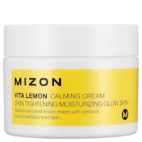 Mizon Vita Lemon Calming Cream 50ml