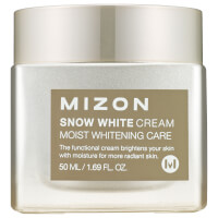 Mizon Snow White Cream 50ml