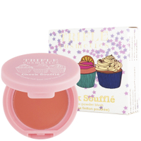 Trifle Cosmetics Cheek Souffle 3g