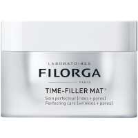 Filorga Time-Filler Mat Cream 50ml