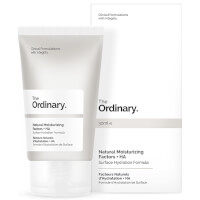 The Ordinary Natural Moisturising Factors + HA 30ml