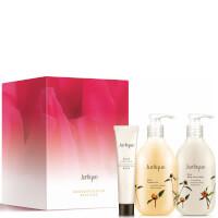 Jurlique Body Care Set (Worth £63)