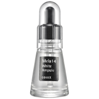COSRX Mela 14 White Ampule Serum 20ml
