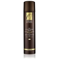 Oscar Blandi Pronto Dry Conditioner Spray 113g