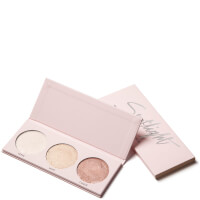 Contour Cosmetics Spotlight - The Ultimate Illuminating Set