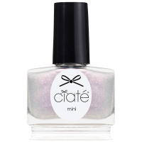 Ciaté London Mini Gelology Paint Pot - Supernova
