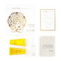 DECLÉOR Recharge Your Life Awakening Box (Worth £57.50)