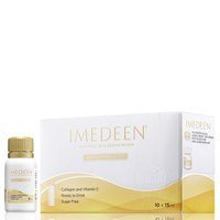 Imedeen Advanced Beauty Shot - 10 Bottles 15ml