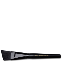 May Lindstrom Skin The Facial Treatment Brush