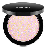 ALGENIST Reveal Colour Correcting Finishing Powder 9g