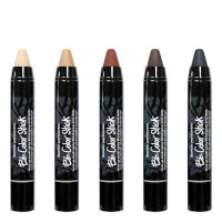 Bumble and bumble Color Stick (Various Shades)