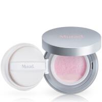 Murad MattEffect Blotting Perfector Mattifier
