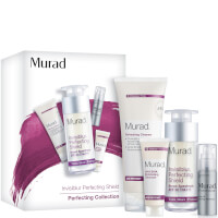 Murad Invisiblur Perfecting Collection (Worth £94)
