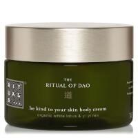 Rituals The Ritual of Dao Body Cream 220ml