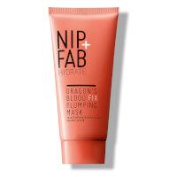 NIP + FAB Dragons Blood Fix Mask 50ml