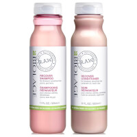Biolage R.A.W Recover Shampoo and Conditioner (2 x 325ml)