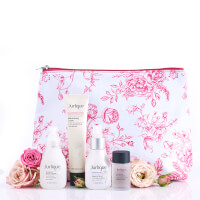 Jurlique Rose Moisture Plus Deluxe Value Set