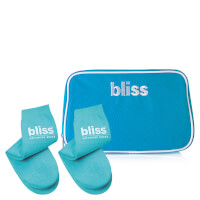 bliss Exclusive Softening Socks Bundle