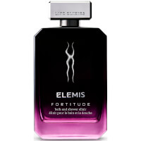 Elemis Life Elixirs Fortitude Bath and Shower Elixir 100ml