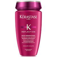 Kérastase Reflection Bain Chromatique Sulfate Free Shampoo 250ml