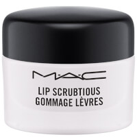 MAC Lip Scrubtious (Various Flavours)