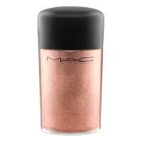 MAC Pigment Colour Powder (Various Shades)