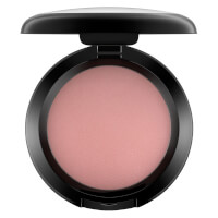MAC Sheertone Blush (Various Shades)