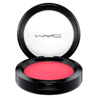 MAC - Blush in polvere Never Say Never