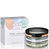 Laura Geller Filter Corrector Color Perfecting Balm 4g