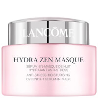 Lancôme Hydra Zen Night Mask 75ml