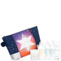 Philip Kingsley Winter Hair Wishes Gift Set (Worth £105.50)