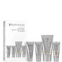 Elizabeth Arden Prevage Skincare Starter Kit