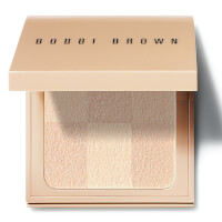 Bobbi Brown Nude Finish Illuminating Powder - Bare
