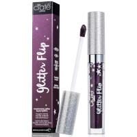 Ciaté London Glitter Flip Lipstick - Fortune