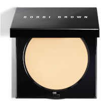 Bobbi Brown Sheer Finish Pressed Powder (Various Shades)