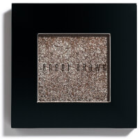 Bobbi Brown Sparkle Eye Shadow (Various Shades)