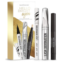 bareMinerals Hello Bright Eyes Gift Set