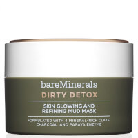 bareMinerals Dirty Detox Mud Mask
