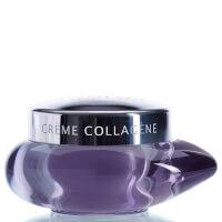 Thalgo Collagen Cream - 50ml