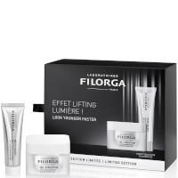 Filorga Super Firmer Gift Set (Worth £79.00)